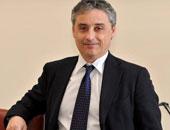إيطاليا: تعيين جيامباولو كانتينى سفيرا جديدا لروما فى القاهرة