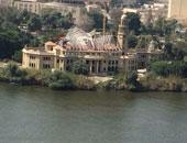 """تواريخ وأرقام.. تعرف على متحف """"مجلس قيادة الثورة"""" قبل افتتاحه"""