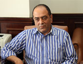 """""""الحركة الوطنية"""": ننسق مع ائتلاف """"دعم مصر"""" استعدادا للمحليات"""