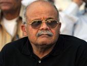 عبدالفتاح وسيف هيكل يفقدان دعم مبارك بالغردقة