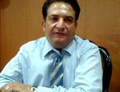 بلاغ للنائب العام لإدراج الجناح العسكرى لحزب الله لقوائم الكيانات الإرهابية