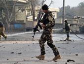 """المخابرات الأفغانية تشكل قوة مهام خاصة لمكافحة """"داعش"""""""