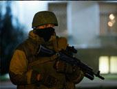 الجيش الروسى: سحب نصف المقاتلات من قاعدة حميميم فى سوريا