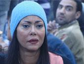 """محامى ابنة الفنانة نهى العمروسى يكشف كواليس إخلاء سبيلها فى قضية """"الفيرمونت"""""""