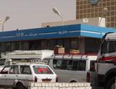 تعرف على إجراءات محافظة أسيوط لضبط الأسعار ومنع تهريب المواد البترولية فى 8 نقاط