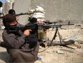 مسئول سنى عراقى: نساء من جنسيات أجنبية تمارسن جهاد النكاح بالفلوجة