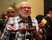 الهلباوى يعلق على التسريب لقياديين إخوانيين: الإخوان كاذبون