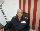 مدير قوات الأمن بالقاهرة: مستعدون لردع وإحباط أية مخططات تستهدف العاصمة