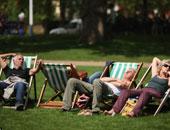 بحث: قلة التعرض للشمس أخطر من السمنة فى رفع خطر الإصابة بالسكر