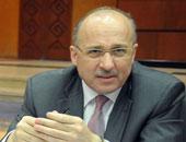 وزير الصحة:ضبط 2222 صيدلية مخالفة خلال شهر يناير الماضى