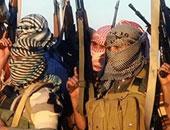 داعش يقتل 12 شخصا من أسرة واحدة بينهم نساء وأطفال بمحافظة صلاح الدين
