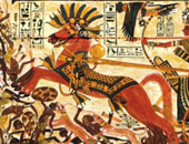 """مصر مقبرة الهمج.. من الهكسوس إلى الصليبين التاريخ يخبرنا بمصير """"داعش"""""""
