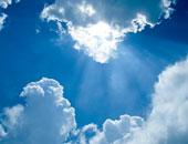د.إيمان مرزوق تكتب : إقلاع ضد الريح