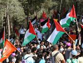 عرب اسرائيل ينفذون اضرابا عاما بعد مقتل اثنين من البدو