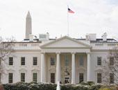 """إعادة فتح البيت الأبيض بعد اعتقال شخص ألقى طردا مشبوها زعم أنه """"قنبلة"""""""