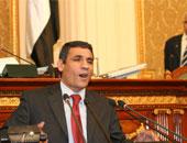 عبد العليم داود: أحسم قرارى من الترشح لمنصب السكرتير العام خلال اجتماع عليا الوفد غدا