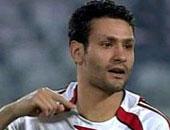 محمد أبو العلا عن مباراة الأهلى وبيراميدز: تعلمنا فى الزمالك ألا ننتظر هدايا من الآخرين