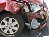 إرشادات مرورية لقائدى السيارات لمنع الحوادث خلال فصل الصيف.. تعرف عليها