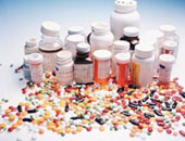 """غرفة الأدوية: تعميم """"الباركود ثنائى الأبعاد"""" على القطاع يستغرق 3 سنوات"""