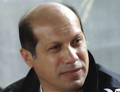 علاء نبيل: الحكم كان قاسيًا على المقاولون أمام الاتحاد