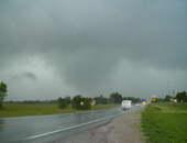 صلاة المطر.. حاكم ولاية يوتا يطالب بصلاة من أجل المطر فهل عرفتها الأديان؟