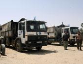 أونروا: الوكالة باقية ونرفض تحميلها مسئولية فشل إيجاد حل لقضية اللاجئين الفلسطينيين
