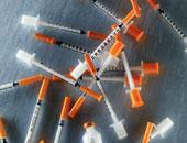 الإنسولين الكندى ينقذ الأمريكيين.. وشكاوى من ارتفاع أسعار الأدوية