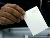 مصر القوية: تلقينا طلبات ترشح كثيرة للانتخابات الداخلية ونقوم بمراجعتها