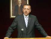 القضاء التركى يرفض دعوى إهانة زعيم المعارضة لأردوغان