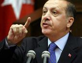 فورين بوليسى: سياسان تركيان ينقلان رسائل بين حكومتى الأسد وأردوغان