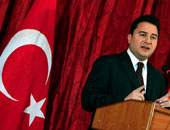 رئيس حزب تركى معارض: التنظيمات الداخلية للعدالة والتنمية منعتنى من الحديث