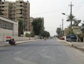 منى حسن تكتب : مصر جميلة