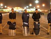 ارتفاع حصيلة ضحايا انفجار بمدينة لاهور الباكستانية لـ 15 شخصا