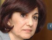 مستشارة الرئيس السورى: العدوان التركى يعيق الحل السياسى