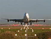 السلطات الماليزية تبحث عن أصحاب ثلاث طائرت بيونج 747
