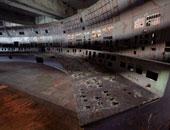 """العالم يحيى الذكرى الـ32 لكارثة """"تشيرنوبيل"""""""