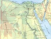 موجز المحافظات.. ضبط خرائط مزورة لحدود مصر وأسلحة بيضاء بميناء السخنة