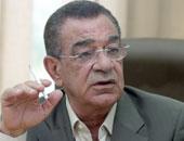 """فى ذكرى  ميلاده.. محمود الجوهرى يشعل فتنة فى النادى الأهلى """"ذكريات الكتب"""""""