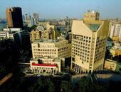 الخارجية الأمريكية: مصر تدرس الموقف الأمنى لسفارتنا بالقاهرة