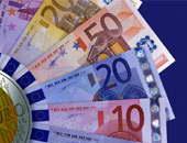 تباين سعر اليورو الأوروبى اليوم الأحد .. ويسجل 18.23 جنيه بالأهلى