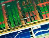 التليجراف: السوق العالمية على حافة انهيار جديد بعد تراجع اقتصاد الصين