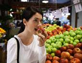 أمراض القلب السبب الرئيسى فى 30% من الوفيات.. احمى قلبك بـ7 نصائح ذهبية.. منها الامتناع عن  التدخين وممارسة رياضة المشى 30 دقيقة يوميًا وتناول 5 ثمار من الفاكهة أو الخضار يوميًا