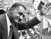 سعيد الشحات يكتب: ذات يوم 18 يوليو 1958.. عبدالناصر يعبر الأجواء الإيرانية سراً من موسكو إلى دمشق.. ولندن تشكك فى وقوع زيارته