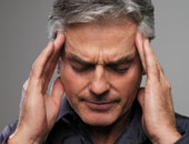 اكتشاف دور جديد لأدوية السيولة فى مواجهة السكتات الدماغية