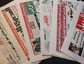 """الصحف المصرية: مذبحة المحافظين على الأبواب.. تحذيرات دولية من غرق الدلتا عام 2100.. 40% انخفاضا فى أسعار 27 سلعة.. موسم """"العمرة"""" الجديد: زيادة 15% فى الأسعار"""