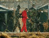 المحكمة العليا الأمريكية ترفض طلب محتجز يمنى في جوانتانامو لإطلاق سراحه