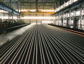 """""""التموين"""":شركات الحديد تعلن أسعار شهر أغسطس خلال أيام"""