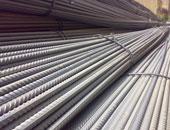 الصناعات المعدنية: حظر استيراد الحديد يحد من الواردات غير المطابقة للمواصفات