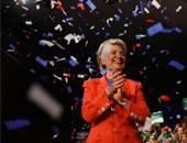 أثرياء جمهوريون يدعمون كلينتون وترامب ينتقد أوباما بسبب 400 مليون دولار