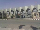 صدمة بجامعة حلوان بعد فوز التيار الشعبى برئاسة اتحاد الطلاب